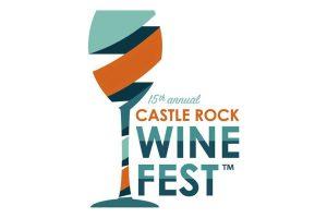 2018 Castle Rock Wine Festival