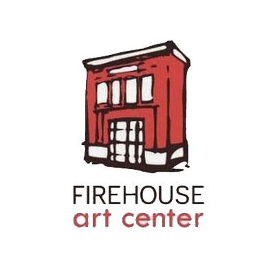 Firehouse Art Center