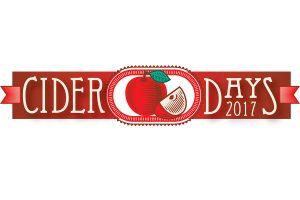 Lakewood Cider Days 2017