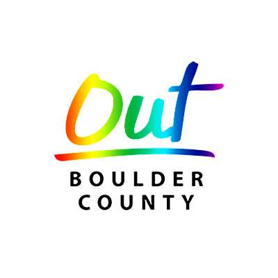 Out Boulder County