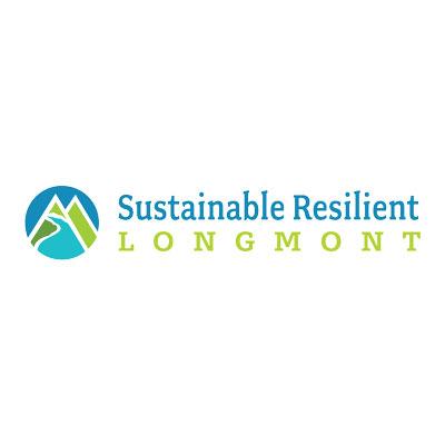 Sustainable Resilient Longmont