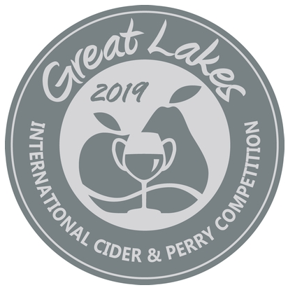 Great Lakes 2019 Silver