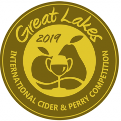 Great Lakes 2019 Gold